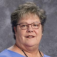 Anne Lynch's Profile Photo
