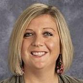 Mandy Zimmerman's Profile Photo