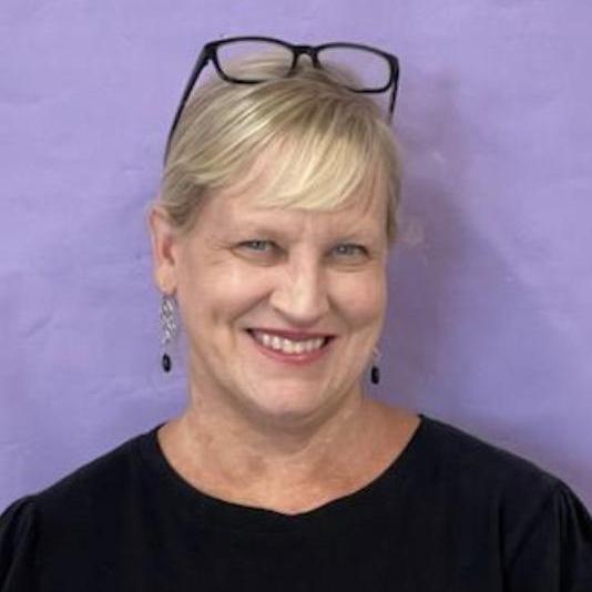 Kristin Wells's Profile Photo