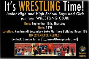 Wrestling Flyer copy.jpg