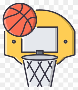 52-528878_basketball-free-throw-outline-of-basketball-clipart.png