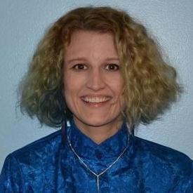 Jasmine Cox's Profile Photo