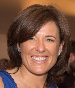 Victoria Gmelich