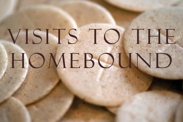 Still Homebound? Featured Photo