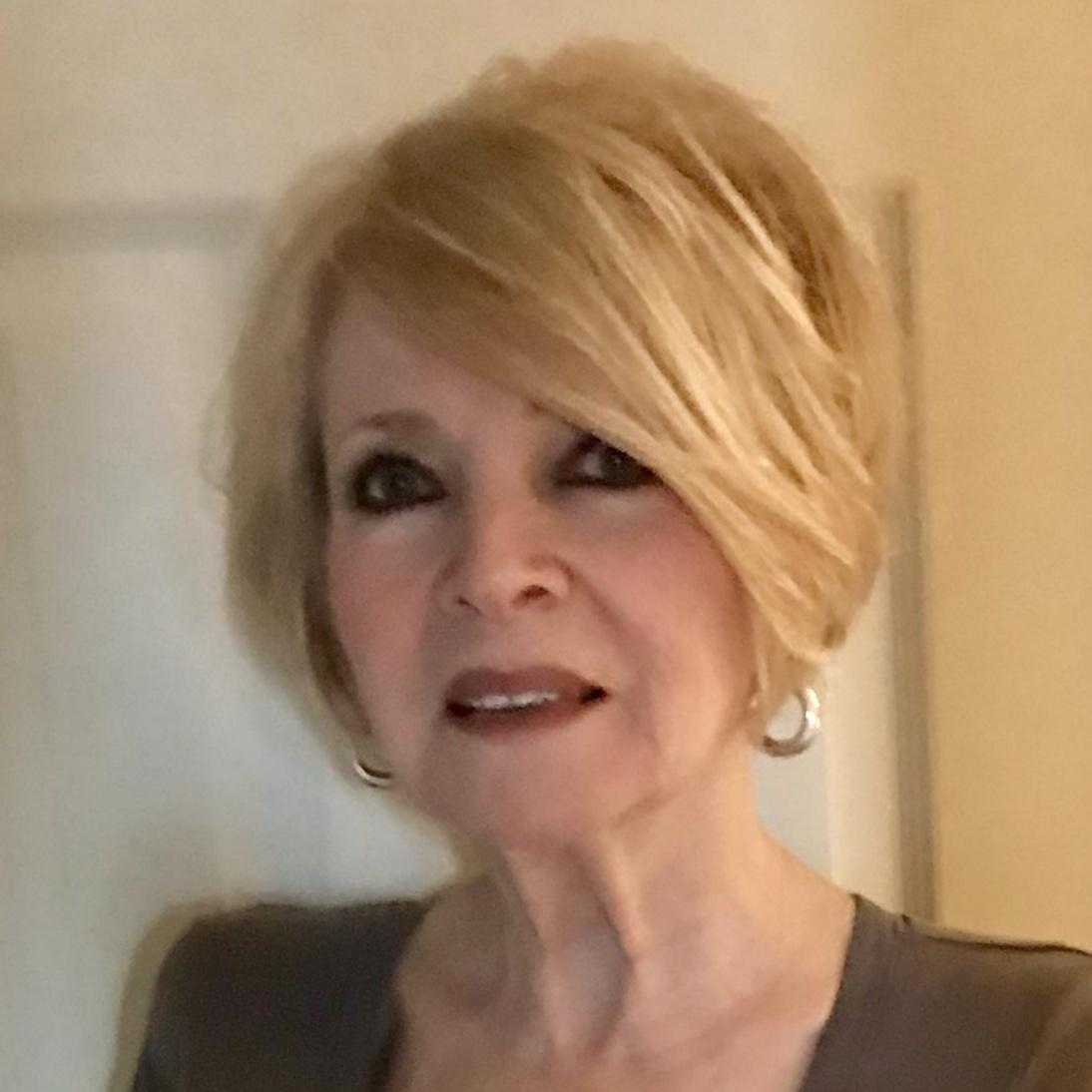 Carol Coppola's Profile Photo