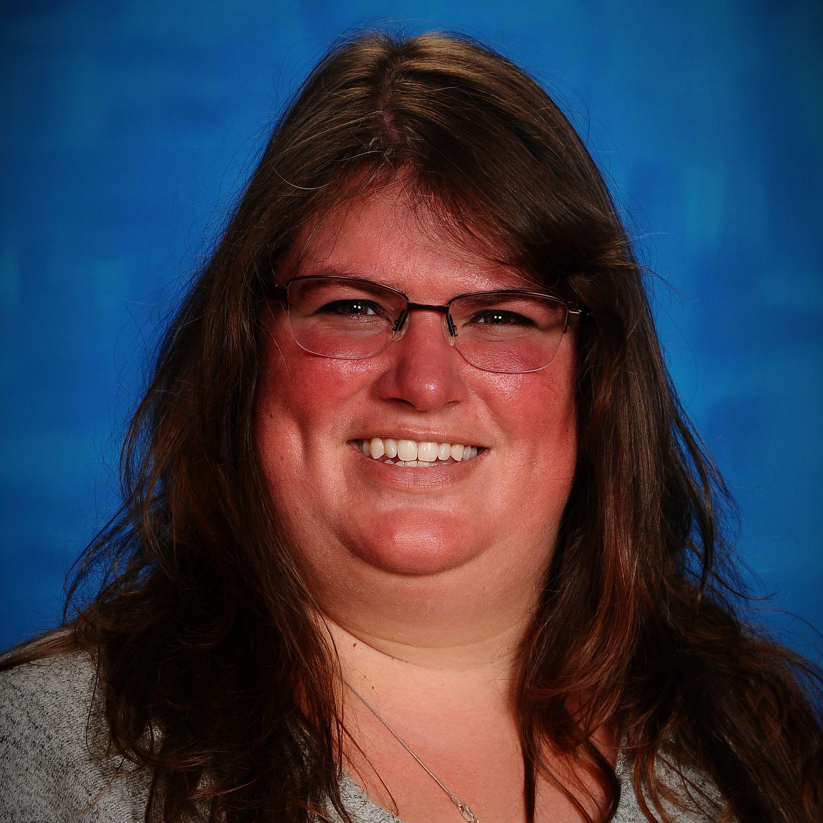 Tabitha Bower's Profile Photo