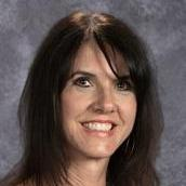 Ronda Morris's Profile Photo