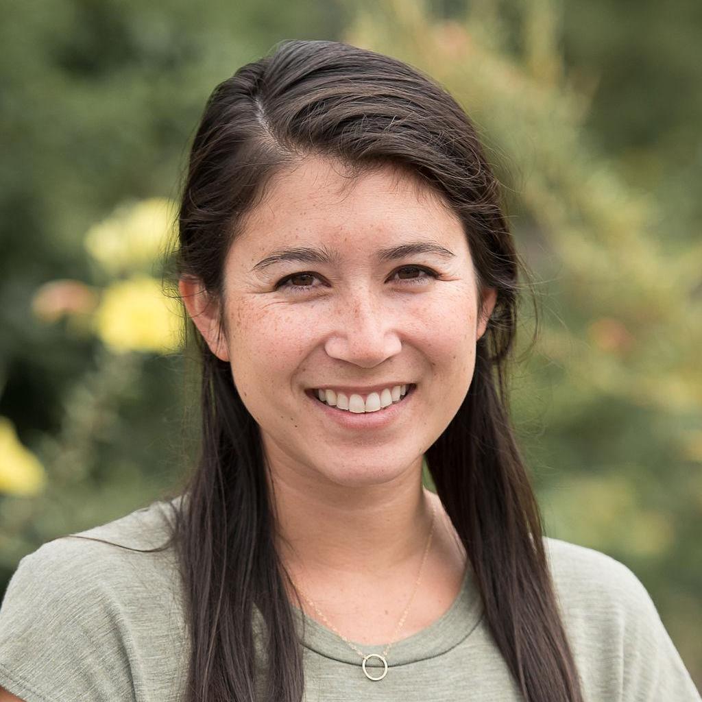 Sara Chalmers's Profile Photo