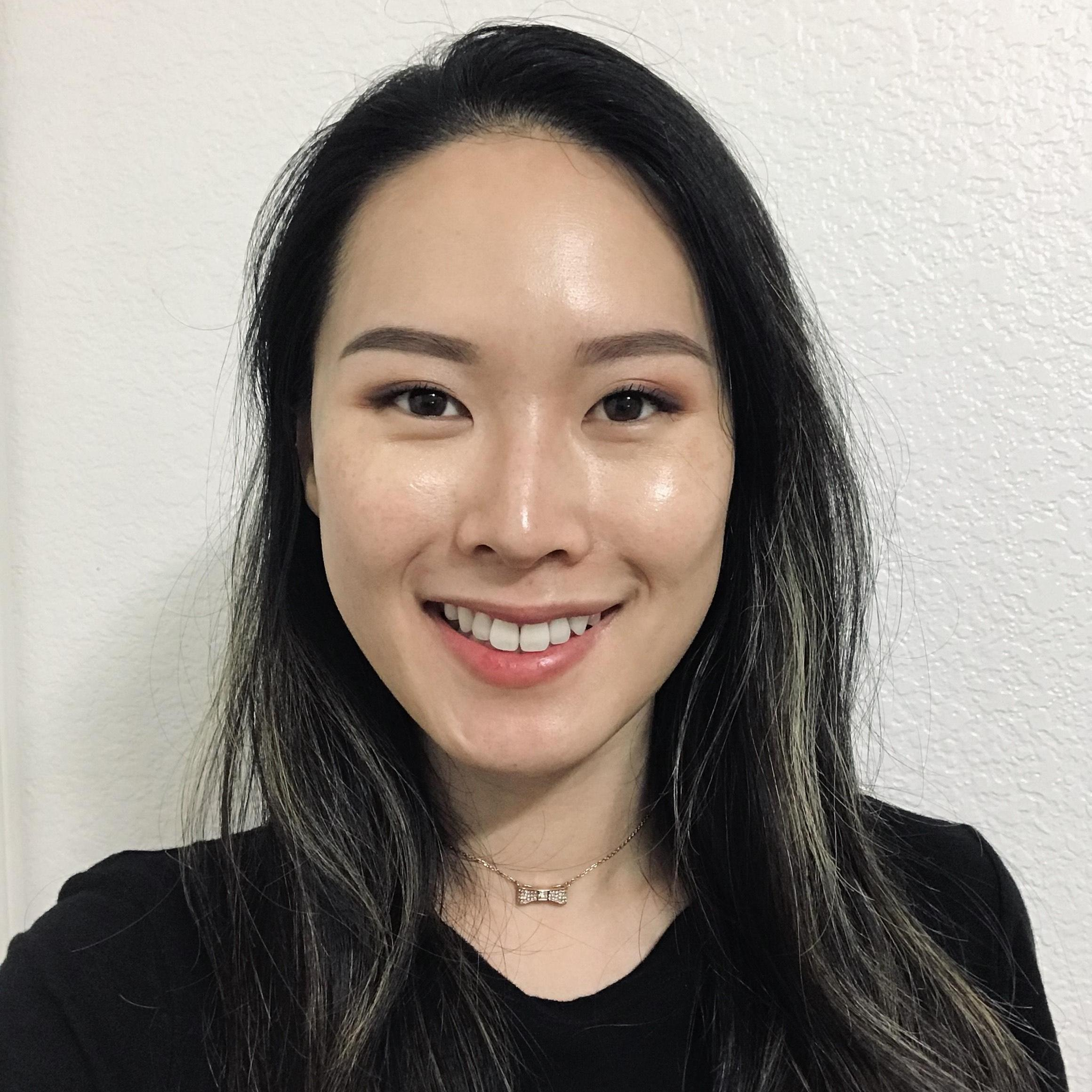Ellen Chang's Profile Photo