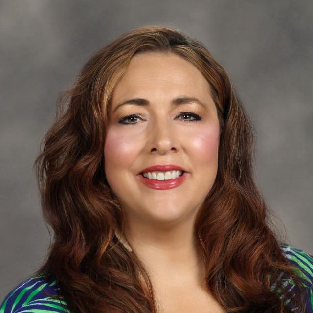 Michelle Joyce's Profile Photo