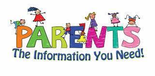 2020-2021 Parent Meeting August 7th @10:00 a.m./Reunión de padres 2020-2021 7 de agosto a las 10:00 a.m. Thumbnail Image