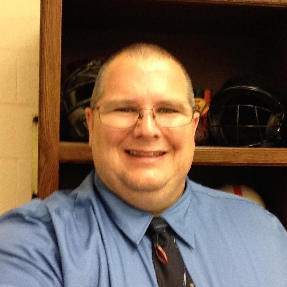 DAVID GEFELLERS's Profile Photo