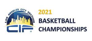 CIFLACS_Basketball-Championships_Logo_2021.jpg