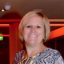 Ellen Couch's Profile Photo