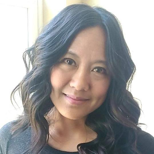 Theresa Isidro's Profile Photo