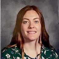 Brittany Scully's Profile Photo