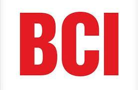 Need a BCI Featured Photo