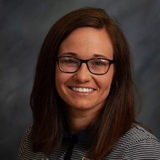 Jessica Dickens's Profile Photo