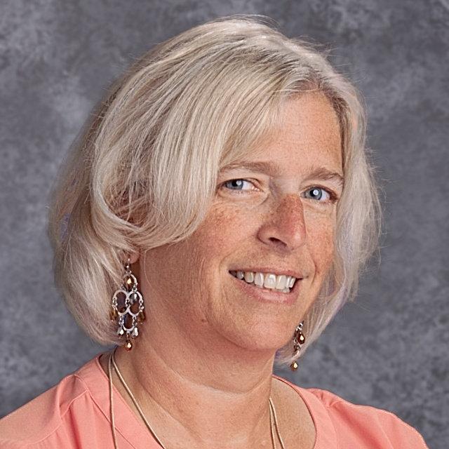 Lori Tryon's Profile Photo