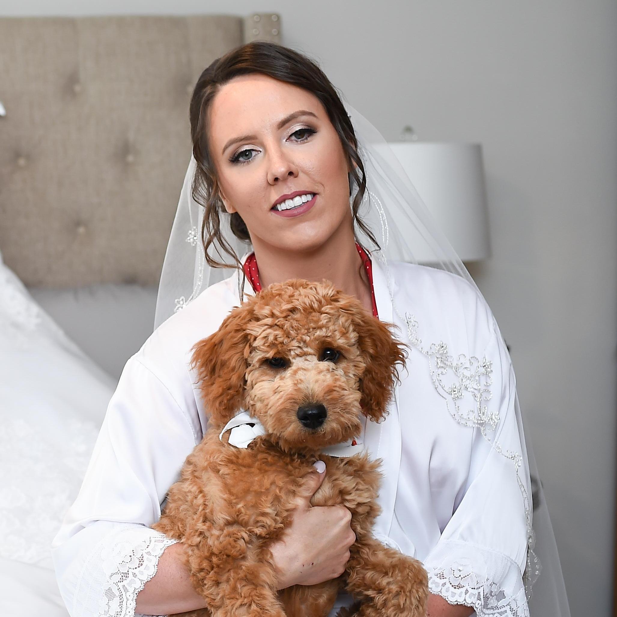 Izabela Zlotkiewicz's Profile Photo