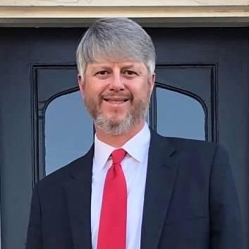 Chad Leggett's Profile Photo