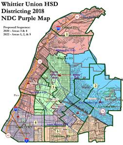 NDC Purple Map_tabloid_20181212-page-001.jpg