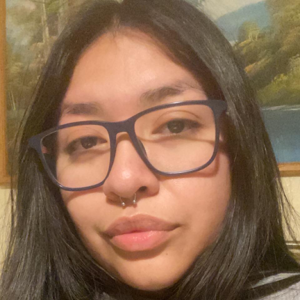 Anayeli Auza's Profile Photo