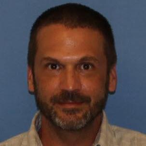 Jason Hammond's Profile Photo