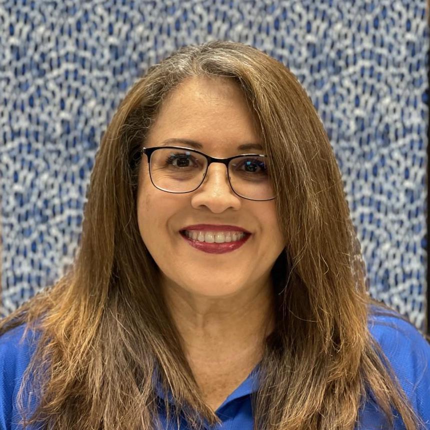 NORA STACKHOUSE's Profile Photo