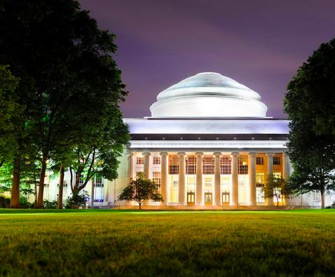 Nace la escuela del MIT dedicada a la Inteligencia Artificial Featured Photo