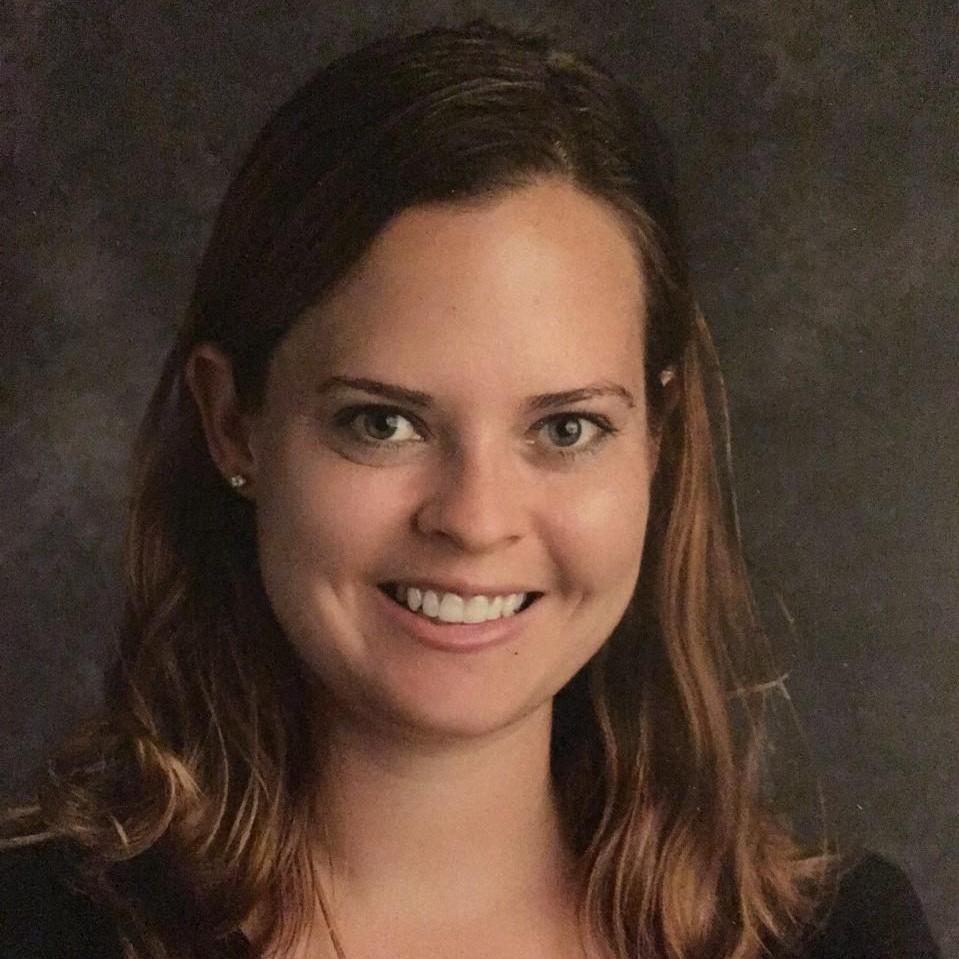 Jennifer Terry's Profile Photo