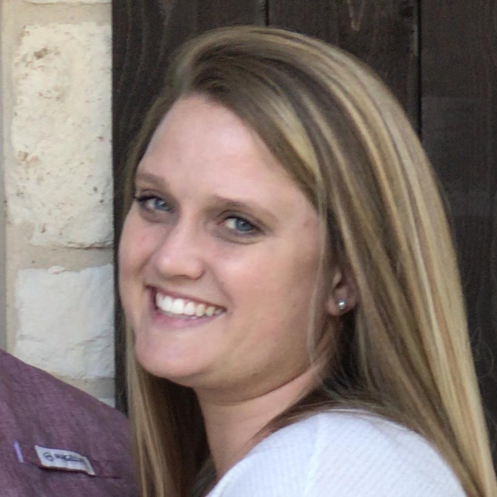 Lauren Reeves's Profile Photo