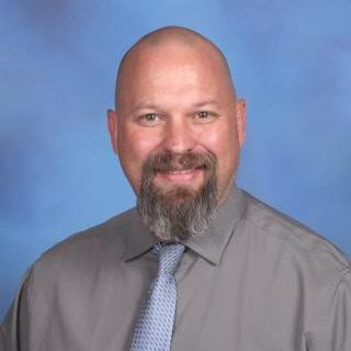 C. McLemore's Profile Photo