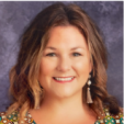 Jennifer Greene's Profile Photo