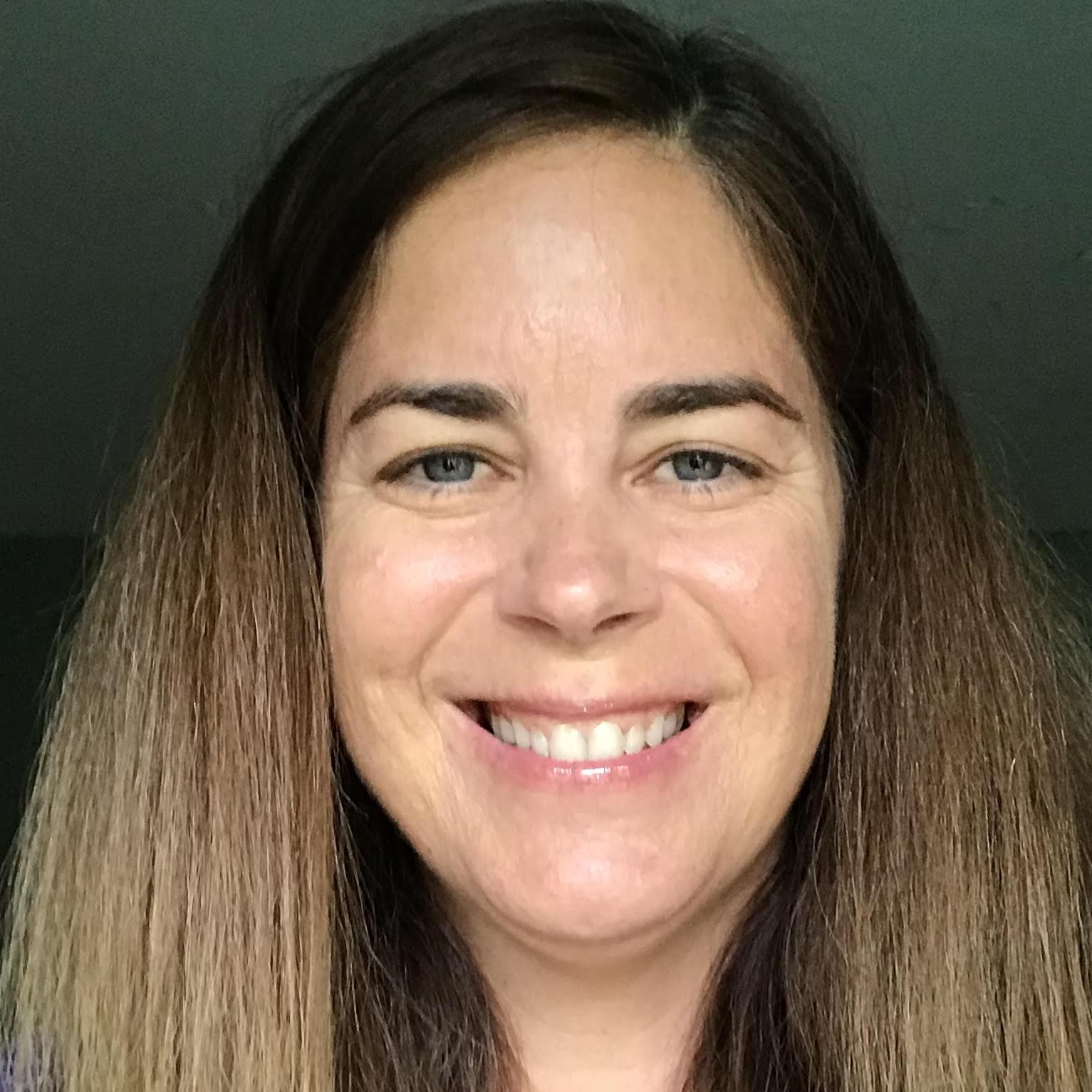 Mary Walsh's Profile Photo