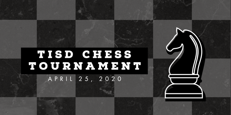 TISD Chess tournament