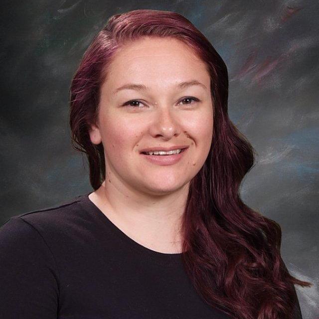 Yesenia Orozco Ruelas's Profile Photo