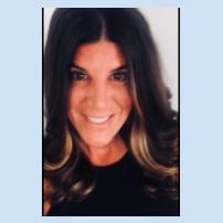Christa Reis's Profile Photo