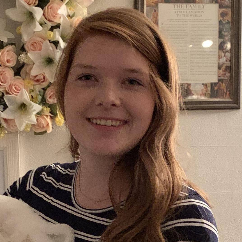Shelby Jacquez's Profile Photo