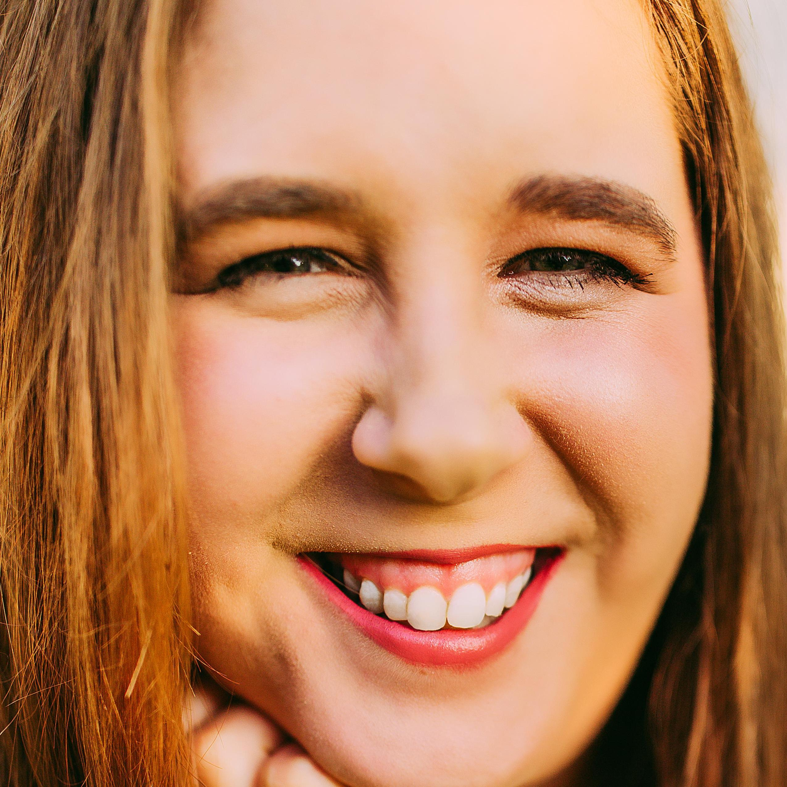 Lydia Haurez's Profile Photo
