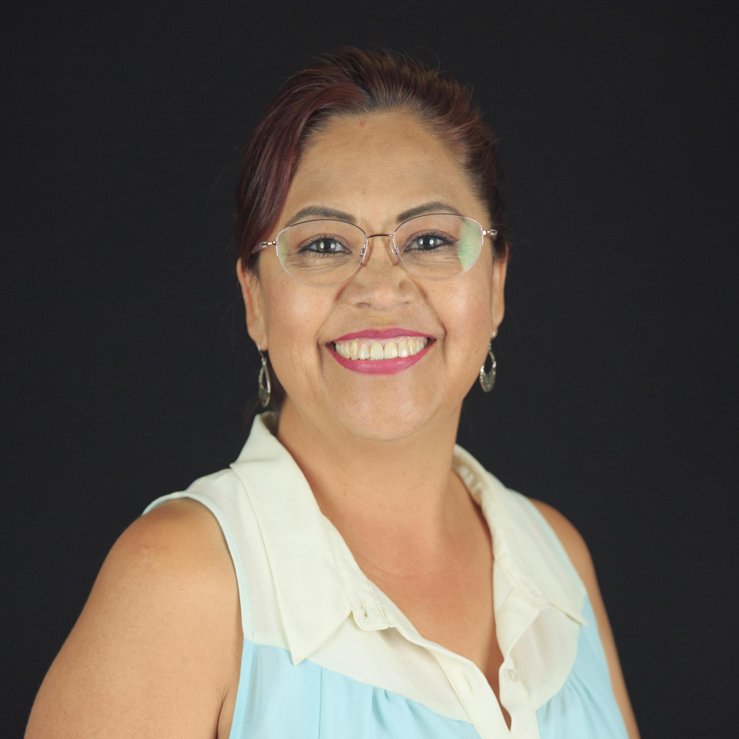 Lupe Alvarez's Profile Photo