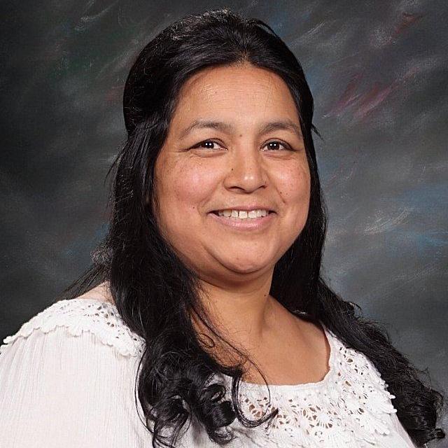 Celeste Ramon's Profile Photo