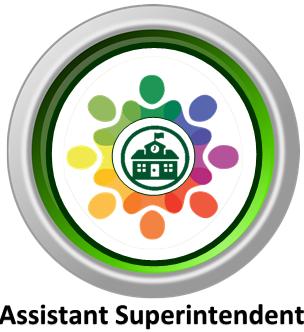 District Assistant Superintendent of Schools