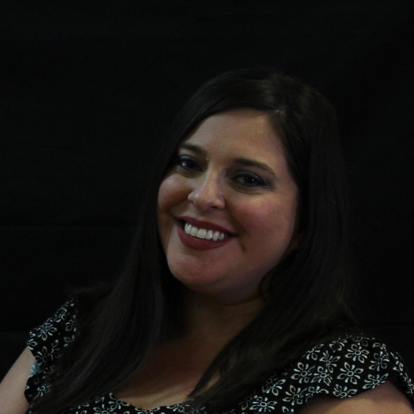 Jessica Doan's Profile Photo
