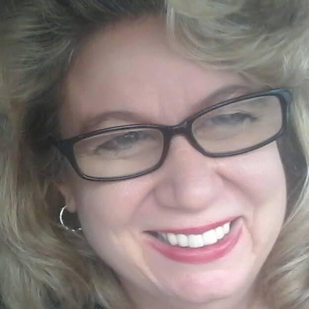 Sharon Grey's Profile Photo