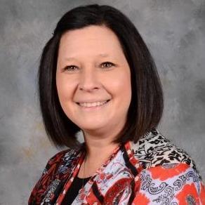 Dawn LaQuey's Profile Photo