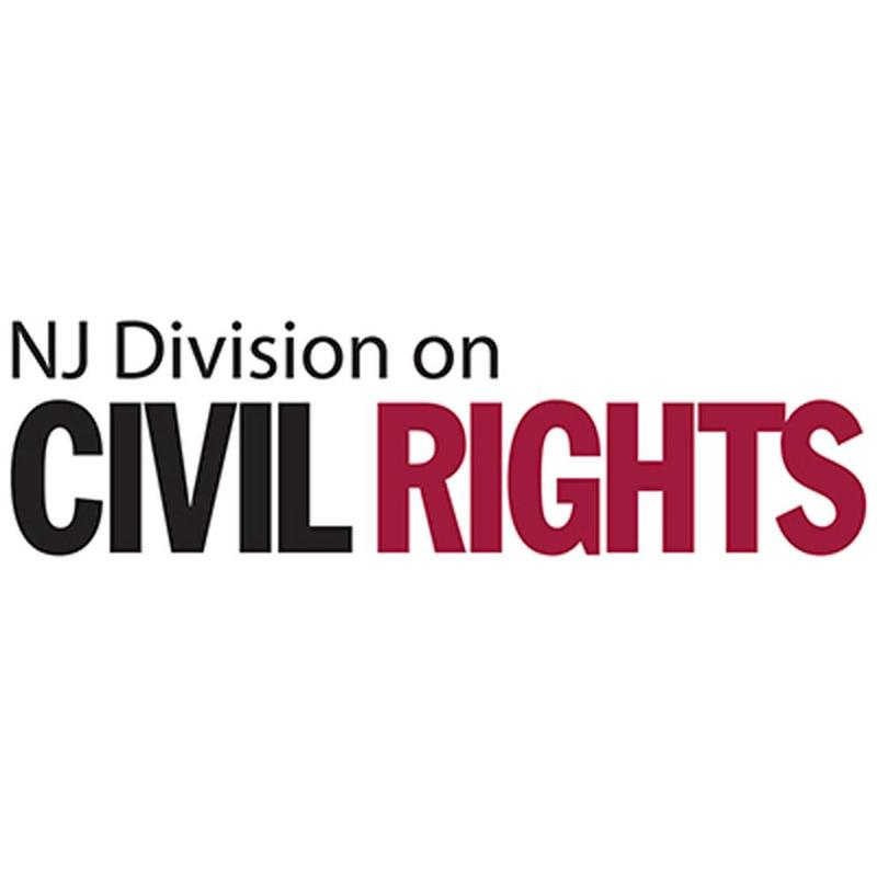 NJ Civil Rights