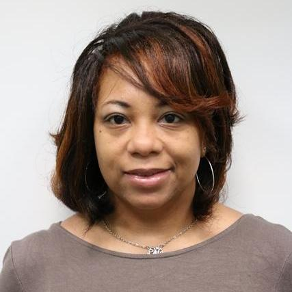 Nekola Ward's Profile Photo