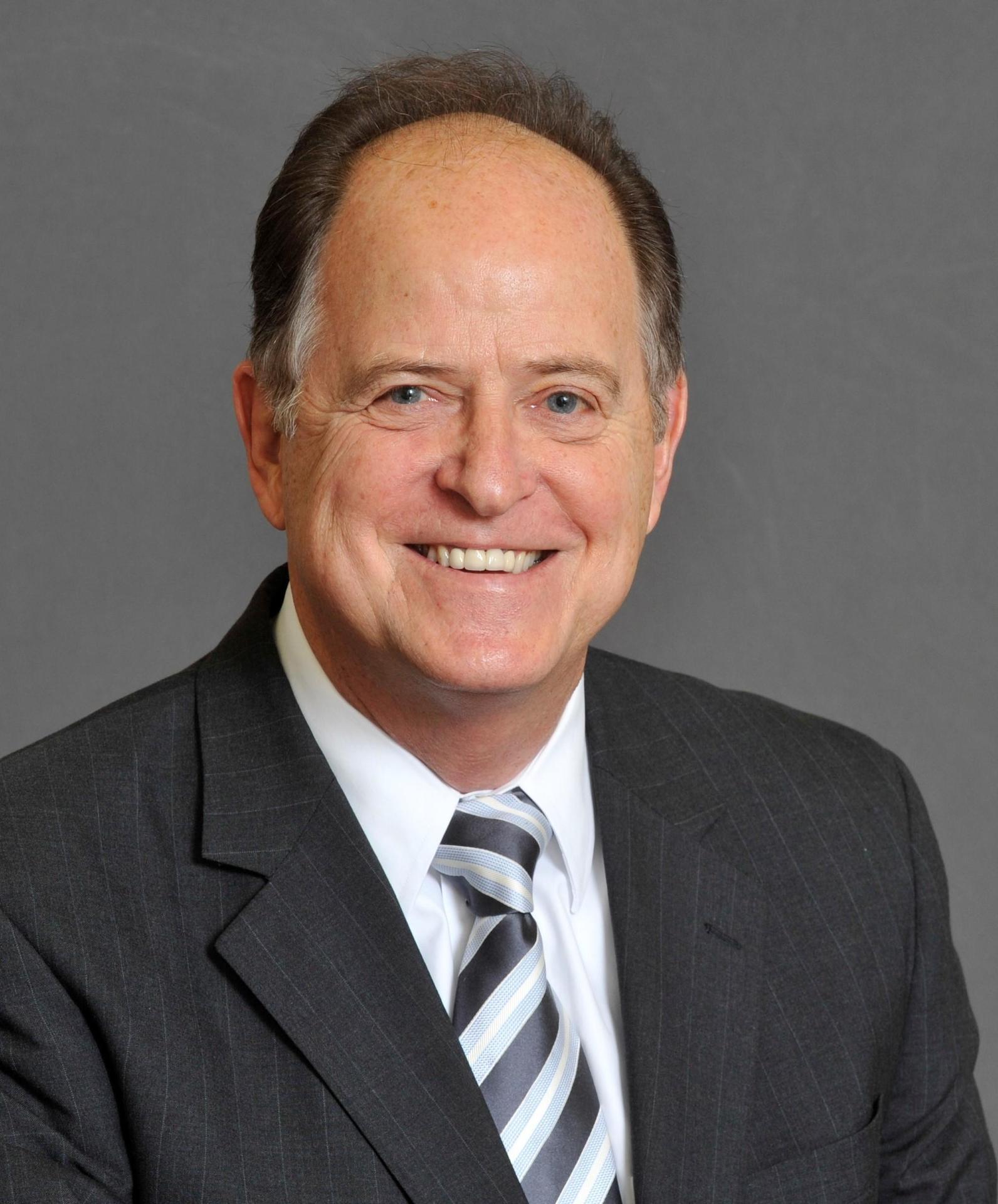 Ed Goscicki