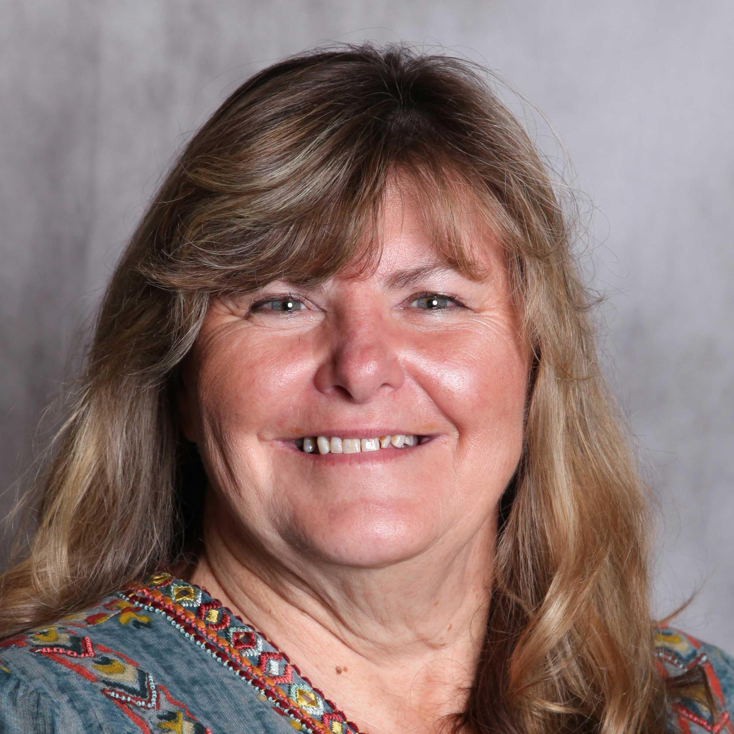 Debbie Shelburne's Profile Photo